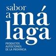 Miembro de Sabor a Málaga