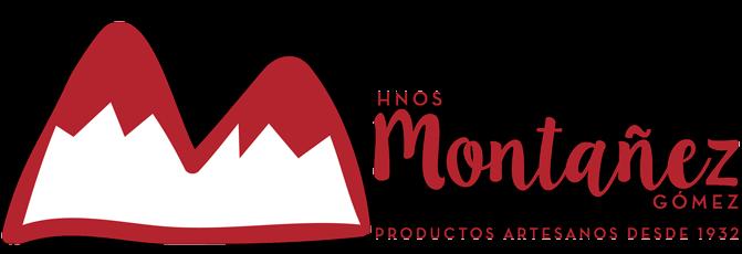 El Pan Moreno Retina Logo
